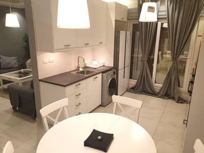 فلیٹ 3 غرف نوم للايجار في دير غبار، عمان - شقة فخمة جدا في دير غبار 3 نوم للإيجار السنوي