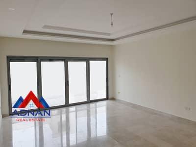 3 Bedroom Apartment for Sale in Abdun, Amman - Apartment In Abdoun For Sale 200 m