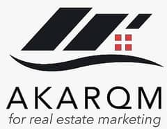 Akarqm For Real Estate Marketing