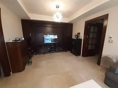 فلیٹ 3 غرف نوم للبيع في عبدون، عمان - شقة للبيع في عبدون
