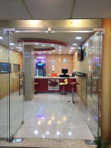 Other Commercial for Sale in Al Swaifyeh, Amman - Photo