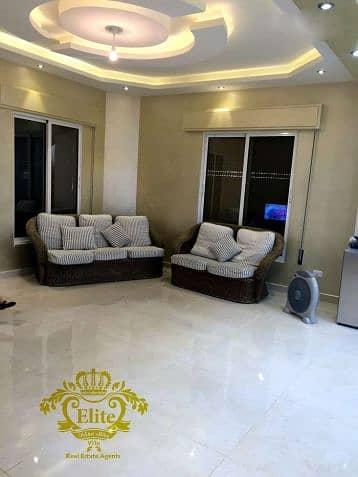 9 Bedroom Villa for Sale in Shafa Badran, Amman - Photo