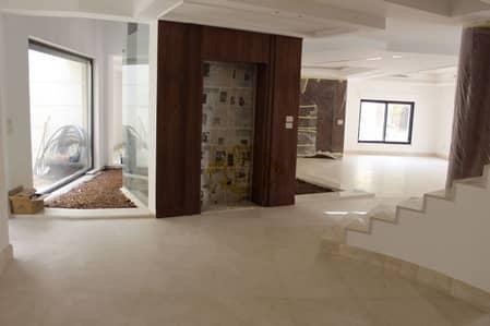 فیلا 7 غرفة نوم للبيع في الصويفية، عمان - Photo
