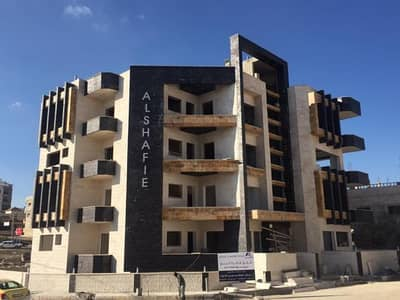 3 Bedroom Flat for Sale in Madaba - Photo