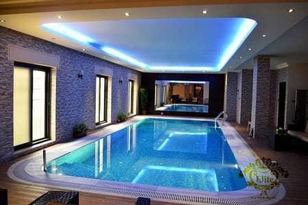 5 Bedroom Villa for Sale in Shafa Badran, Amman - Photo