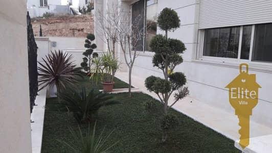 4 Bedroom Villa for Sale in Dabouq, Amman - Photo