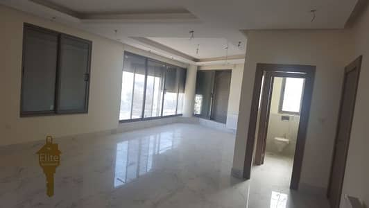 4 Bedroom Apartment for Sale in Dabouq, Amman - Photo