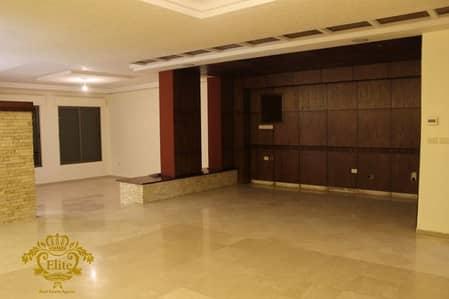فیلا 5 غرفة نوم للبيع في دابوق، عمان - Photo