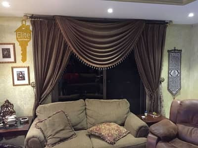 5 Bedroom Apartment for Sale in Mecca Street, Amman - Photo