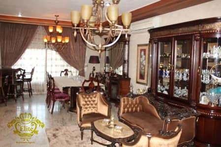 شقة 4 غرفة نوم للبيع في دابوق، عمان - Photo