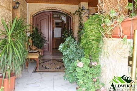 11 Bedroom Villa for Sale in Abu Nsair, Amman - Photo