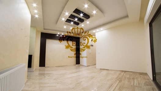 شقة 3 غرفة نوم للبيع في خلدا، عمان - Photo