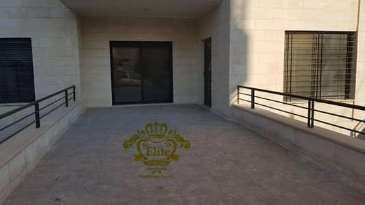شقة 3 غرفة نوم للبيع في شفا بدران، عمان - Photo
