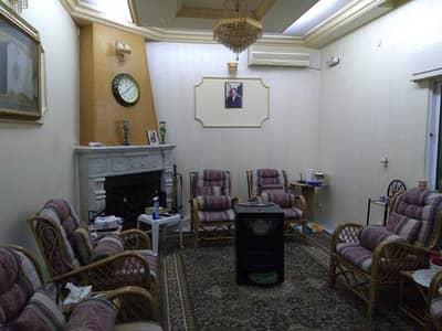 فیلا 12 غرف نوم للبيع في التلاع الشمالي، عمان - Photo
