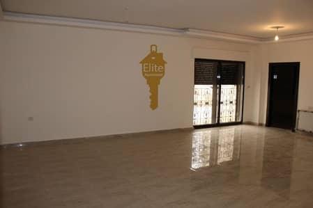 3 Bedroom Apartment for Sale in Tela Al Ali, Amman - Photo