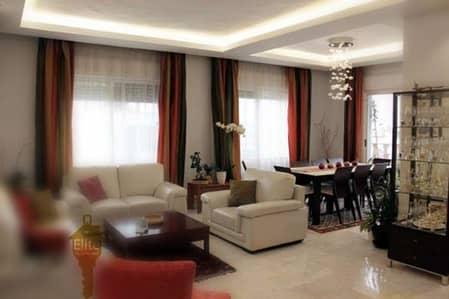 فلیٹ 3 غرفة نوم للبيع في خلدا، عمان - Photo