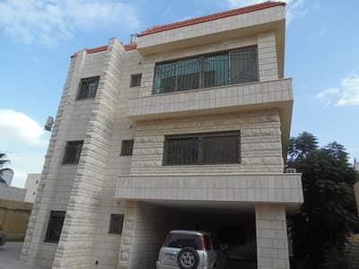 فیلا 10 غرف نوم للبيع في الرابية، عمان - Photo