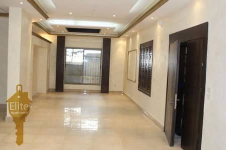 فلیٹ 4 غرفة نوم للبيع في دابوق، عمان - Photo