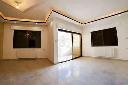 Studio for Sale in Al Jubaiha, Amman - Photo
