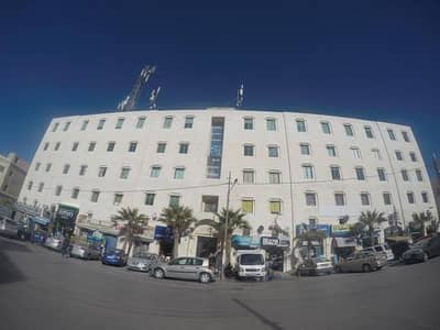 Office for Rent in Amman - Photo