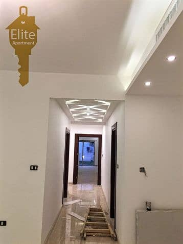 4 Bedroom Flat for Sale in Um Uthaynah, Amman - Photo