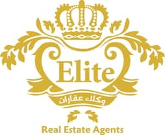 Elite Real Estate Agents