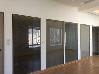 7 Bedroom Office for Rent in Um Uthaynah, Amman - Photo