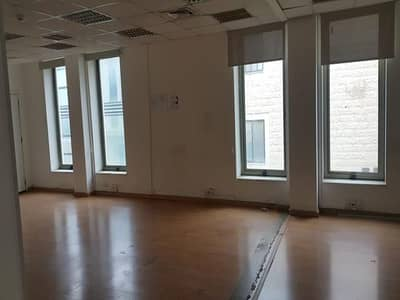 3 Bedroom Office for Rent in 7th Circle, Amman - Photo