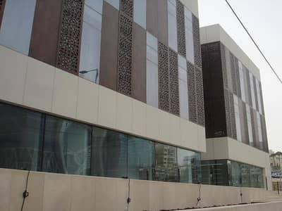 1 Bedroom Office for Rent in Abdun, Amman - Photo