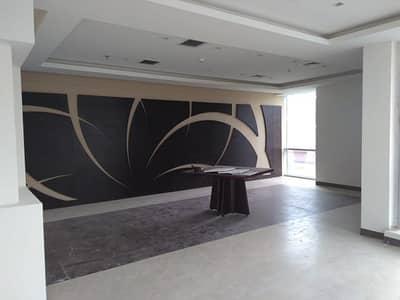 مکتب 3 غرف نوم للايجار في شارع مكة، عمان - Photo