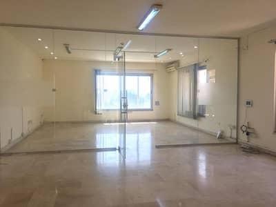6 Bedroom Office for Rent in Abdun, Amman - Photo