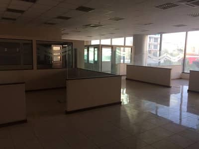 Office for Rent in Mecca Street, Amman - Photo