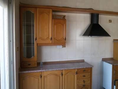 3 Bedroom Flat for Rent in Fuheis, Al Salt - Photo