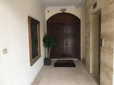 1 Bedroom Flat for Rent in Al Abdali, Amman - Photo