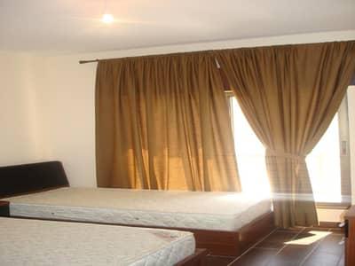 فلیٹ 2 غرفة نوم للايجار في عبدون، عمان - Photo