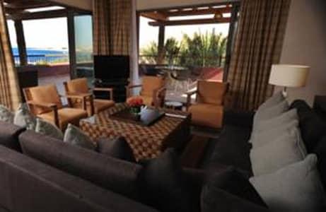 3 Bedroom Villa for Sale in Aqaba - Photo