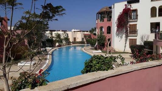 فلیٹ 2 غرفة نوم للبيع في العقبة - Photo