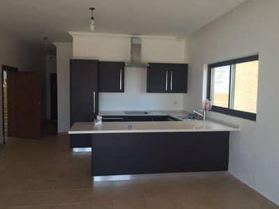 فلیٹ 2 غرفة نوم للبيع في الشونه الجنوبيه، السلط - Photo