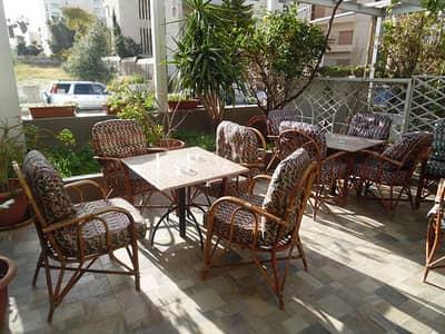 شقة فندقية 30 غرف نوم للبيع في الشميساني، عمان - Photo