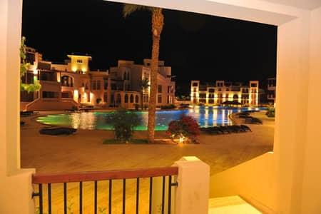 2 Bedroom Flat for Sale in Aqaba - Photo