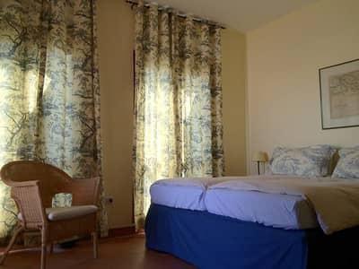 فلیٹ 3 غرف نوم للبيع في العقبة - Photo