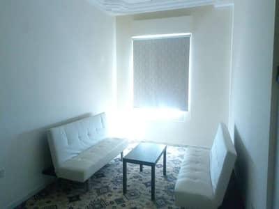 مجمع سكني 2 غرفة نوم للايجار في أم أذينة، عمان - Photo