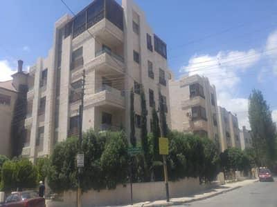 مجمع سكني 3 غرف نوم للايجار في الصويفية، عمان - Photo
