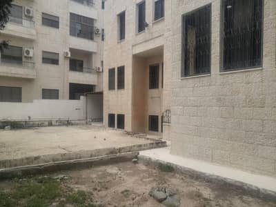 4 Bedroom Residential Building for Rent in 7th Circle, Amman - Photo