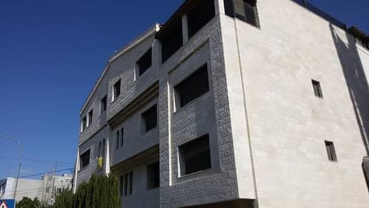 مجمع سكني 12 غرف نوم للايجار في أم أذينة، عمان - Photo