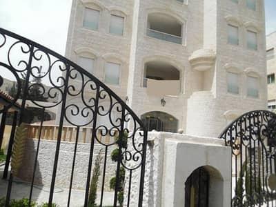 مجمع سكني 3 غرف نوم للايجار في أم السماق، عمان - Photo