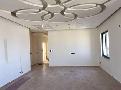 مجمع سكني 3 غرف نوم للايجار في خلدا، عمان - Photo