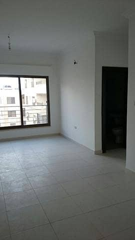 1 Bedroom Residential Building for Rent in Al Jubaiha, Amman - Photo