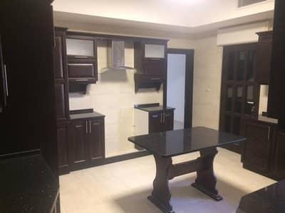 مجمع سكني 3 غرف نوم للايجار في عبدون، عمان - Photo
