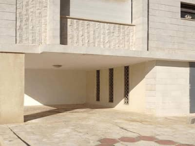 1 Bedroom Residential Building for Rent in 7th Circle, Amman - Photo